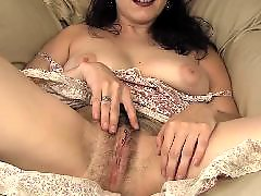 Up her, Up dress, Pull, Pierced masturbate, Showing hairy, Her up