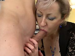 Real ضوری, Real, Real milf, Real mature amateur, Real mature, Real granny