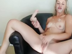 Teen sucking dildo, Teen on webcam, Teen dildo suck, Teen blonde webcam, Teen blond masturbation solo webcam, Teen amateur dildo