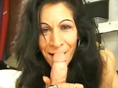 Pierced mature, Pov matures, Pov mature black, Pov mature, Pov matur, Milks cock