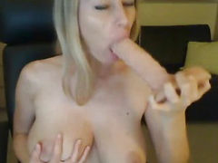 Played with, Milfs, Milf plays, Milf huge, Horny, Plays with her