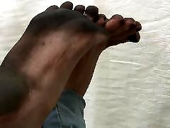 Dirty soles, Dirty fetish, Dirty foot, Dirty amateurs, Dirty amateur, Amateur dirty