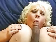 Vagina bbw, Lick bbw, Licking bbw, Bbw licking, Bbw licked, Bbw lick