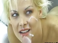 Xxx videos, Videos xxx, Video xxx s, Video pornstar, Pornstars compilation, Pornstar compilation