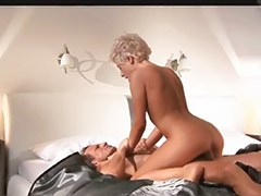 Young very, Young russian couple, Young russian, Young blond russian, Very young couple, Very young blowjob