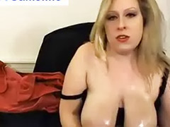 Tits solo squirt, Webcam solo big boobs, Webcam booty, Webcam boobs, Webcam boob, Squirting solo webcam