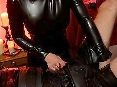 Trample, Trampl, Wax, Slave foot, Slave bdsm, Hot wax