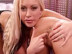 Lesbians orgy, Lesbian orgies, Lesbian orgie, Lesbian licking orgy, Lesbian anal heels, Lesbian anal orgy