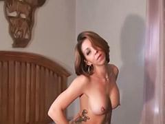 Victoria, Tickle, Shaved bondage, Bondage shaving, Bondage amateur, Bondage tickling