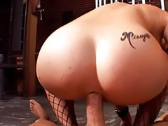 Pov stockings fucking, Pov stockings blonde, Pov fuck stockings, Pov blowjob stocking, Pov anal stockings, Pov missi