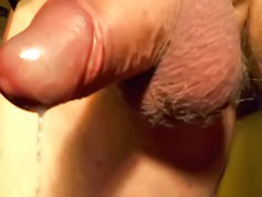 Explode, Wank load, Solo male load, Solo male cum loads, Solo big load, Masturbál sos