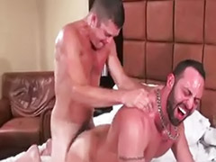Gay wank and cum, Gay bb, Gay bareback and cum, Black gay kissing, Black and gay, Bbيباني