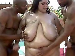 Sexy boobs, Sexy boob, Sexi big boobs, Threesome sexy, Threesome chubby, Threesome bbw