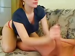Webcam deepthroat couple, Webcam deepthroat, Webcam cock, Webcam blowjobs, Webcam blowjob, Webcam oral