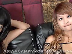 Young thai, Young teen sex, Young teen asian, Young teen, Young group, Young asian amateur