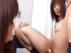 Asian crazy, Crazy japanese, Japanese crazy, Crazy lesbian, Japanese lesbian
