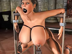 Group bondage, Anime group, Anime bondage, Classic group, Cartoons big tits, Sex classic