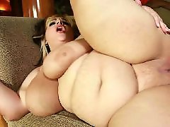 Teens interracial, Teen black, Teen boob, Teen big cock, Riding a cock, Rides cock