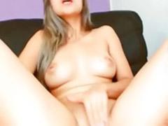Amateur sex cam, Tits cam, Webcam latin, Webcam chubby sex, Webcam chubby, Webcam cam