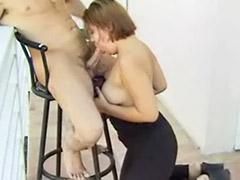 Tits spermed, Sperm shot, Sperm big, Oral sperm, Blow for, Blowjob sperm
