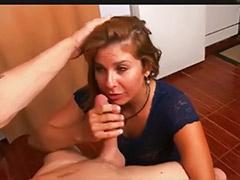 Sex mama, Mamaù, Mamaes, كضmama, Mamas