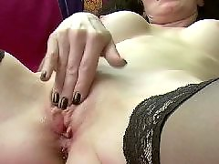 Very hot, Milfs blowjobs, Milfs blowjob, Milf hot, Milf hardcore, Milf blowjobs