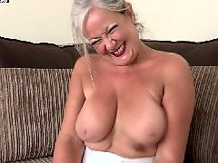 Take it, Show mature, Showing, Showe, Milf show, Mature showing