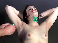 W-girls dildo, Whipping, Slave sex, Erotic x, Throated, Throat toy