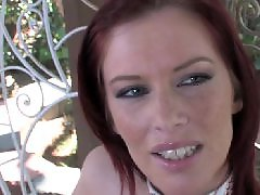 Serving, Marsha lord, Marsha b, Lords, Delivery blowjob, Delivery