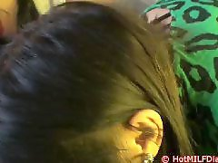 Young pov, Girl old, Young facial, Young girls, W-girls facial, Take facial