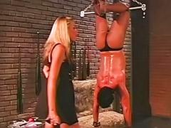 Painful spanking, Pain spanking, Spanking femdom, Nicoll, Nicoles, Nicole sheridan