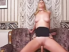 Summer lynn, Summer cummings big, Summer cummings, Busty creampie, Blonde amateur creampie, Amateur oral creampie