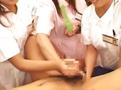 Nurse hot, Nurse gangbang, Fetish group, Fetish gangbang, Gangbang nurse, Asian nurse gangbang