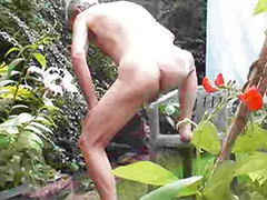 Wank guys, Solo outdoor wank, Solo male outdoors, Solo male outdoor, Solo cum outdoor, Solo wank outdoors