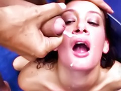 Pornstars compilation, Pornstars cumshot compilation, Pornstar cumshot compilation, Pornstar cumshot, Pornstar compilation, Cumshots compilations