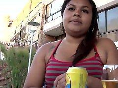 Latinas, Lorena