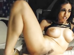 Tits cam, Toy cam, Webcam black girl, S all tits, Solo busty cam, Solo big tits heels