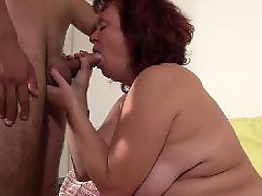 Sluts fucked, Slut matures, Slut mature, Slut fuck, Slut amateur, Milf sucks