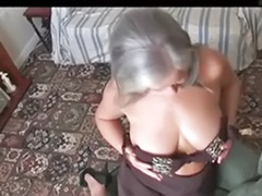 Stockings granny, Milfs in stockings, Milf in stocking, Milf in stockings, Milf big tits stocking, In granny