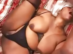 Fat threesome, Fat ebony ass, Fat ebony, Fat ass sex, Ebony sluts, Ebony fat threesome