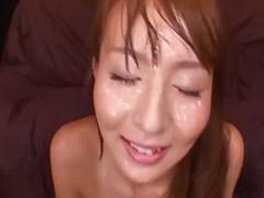 Bukkake japanese, Asian jessica, Japanese