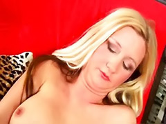 Tits small mature masturbation, Tits small mature, Tits solo mature, Toying mature masturbating solo, Solo milf dildoing, Solo milf dildo