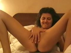 Titfuck pov anal, Titfuck amateur pov, Rim pov, Pov rimming, Pov homemade, Masturbation homemade