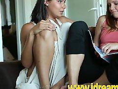 Submissive amateur, Submissive, Submissed, Slut bdsm, Slut amateur, Sandy b