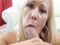 Pov blonde milf suck, Milf pov cum shot, Milf taylor, Loves to suck, Busting, Busted masturbating
