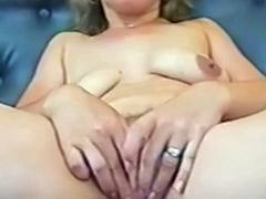 Pussy stretching, Pussy stretch, Stretching solo, Stretching pussy, Stretched pussy, Stretch solo