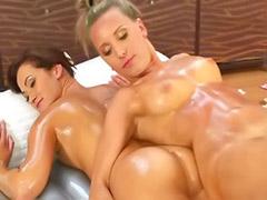 Nuru massages, Nuru massage lesbians, Nuru massage, Massage nuru, Lesbian vagina massage, Amazing lesbian