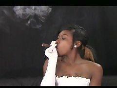 Ωριμη lingerie, White ebony, Ebony white, Ebony lingerie, Black white, Black lingery