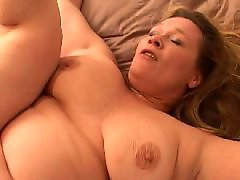 Tits blonde, Tits anal, Milfs anal, Matures anal, Mature dirty, Mature bbw chubby
