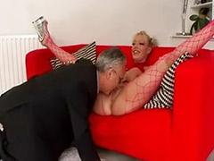 Flexibl, Eaten pussy, Eaten, Pussy eaten, Flexible
